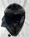 Helmet Scorpion MX VX9 Black Youth Small