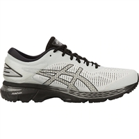 ASICS Men's Gel-Kayano 25 Running Shoes