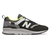 New Balance Men's 997H Lifestyle Sneakers