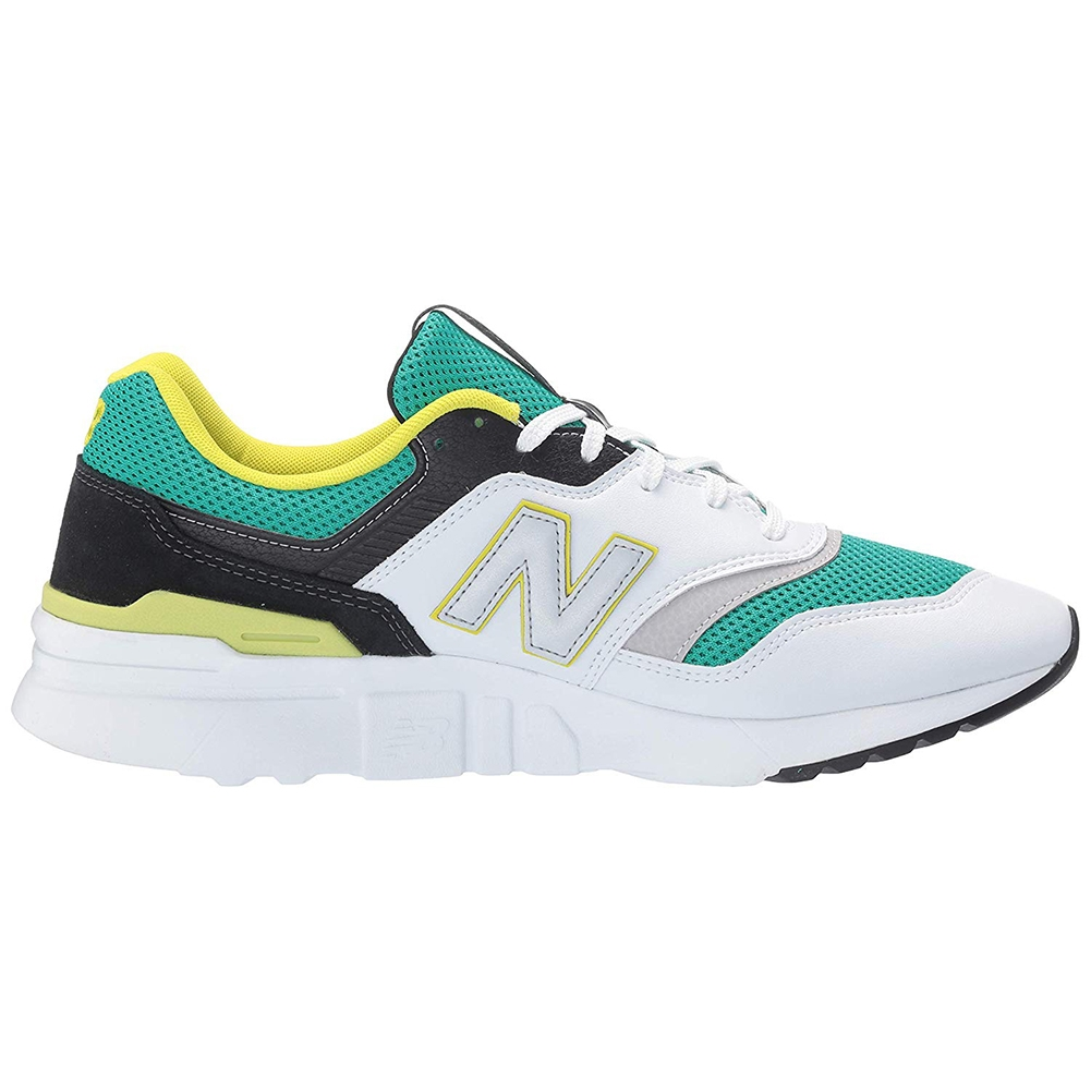 new balance 997h lifestyle shoes