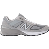 New Balance Men's 990v5 Running Shoes