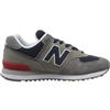 New Balance Men's 574 Lifestyle Sneakers