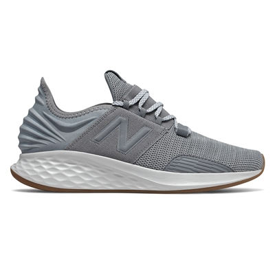 New Balance Men's Roav V1 Running Shoes