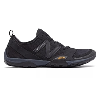 New Balance Men's MT10V1 Minimus Trail Running Shoes