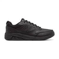 New Balance Men's 928v3 Walking Shoes