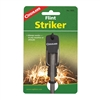 Coghlan's Flint Striker Fire Starter