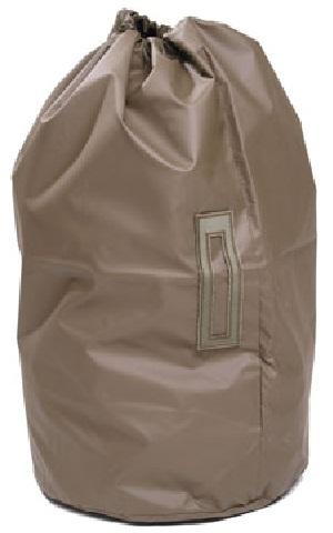 German Sleeping Bag Stuff Sack Waterproof Compression