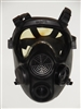 Maskpol MP5 Polish Gas Mask