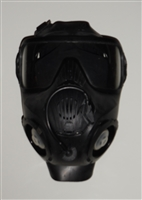 AVON XM50 Prototype Gas Mask