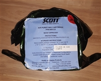 Scott P100 Air Purifying Filter 40mm NATO Filter Coronavirus protection
