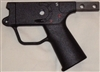 HK Heckler & Koch G3 Navy Trigger Housing Stripped SEF
