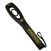 Handheld Security Metal Detector