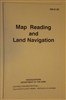 MAP READING AND LAND NAVIGATION FM-21-26