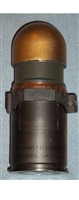 MK19 Linked Projectile and casing