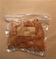 Dexter's Chicken Jerky (Plain) (1 lb)