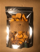 Dexter's Sweet Potatoes (6 oz)