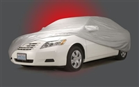 Toyota Intro Guard Custom Car Covers (Sedan)