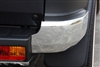 M'z SPEED Rear Bumper Corner Cover FJ Cruiser