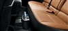 Lexus CT Bottle Holder/Tray