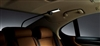 Lexus LS Reading Lamp