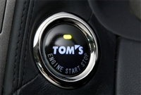 TOM'S Push Start Button