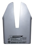 M5 SILVER PERMATRIM FOR HONDA MOTORS 8.9-30HP
