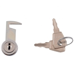 Bravilor Lock incl. key