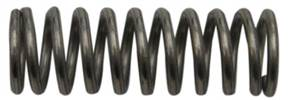 ASCASO   STEAM/WATER VALVE SPRING   ORIGINAL