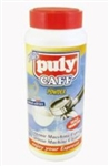 PULY CAFF GROUP HEAD CLEANER 900 GRM