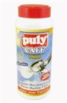 PULY CAFF GROUP HEAD CLEANER 900 GRM Pack of 12