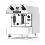 Fracino 1 group fully automatic traditional espresso coffee machine