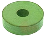 RANCILLIO - SILVIA STEAM VALVE VITRON PAD SEAL