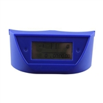 BRITA   REPLACEMENT PURITY DISPLAY MDU