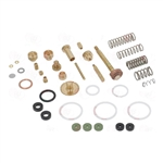 Faema E61 Group head repair kit.
