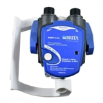 BRITA PURITY C 0% FILTER HEAD