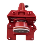 COFFETEK PISTON ASSEMBLY HOLDER AZK20 W/DV