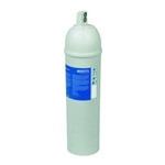 BRITA   PURITY C 300 FILTER CARTRIDGE
