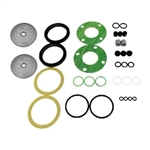 CMA - TOP SERVICE KIT - 2 GRP - PN: EUTK3387