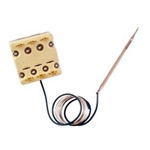 FAEMA   ELEMENT PROTECTION THERMOSTAT