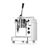 Fracino RETRO 1 group lever coffee machine