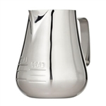 ESPRO TOROID MILK FOAMING JUG 20Oz