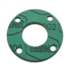 GAGGIA  GROUP TO BOILER GASKET