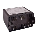 IBERITAL   WATER LEVEL RELAY   GICAR RL30/1E/2C/F
