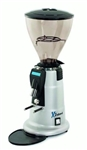 MACAP   MXD XTREME ON DEMAND GRINDER   1.4KG HOPPER
