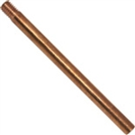 COPPER PIPE FOR PART MC752