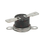 RANCILIO   THERMOSTAT SILVIA 100 DEGREES   ORIGINAL