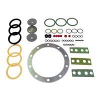 SIMONELLI   3 GROUP MACHINE SERVICE KIT INCLUDES TOP/FRONT END SERVICE KITIT