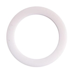 SAN REMO   TEFLON ELEMENT GASKET