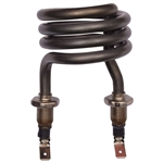 SAN REMO HEATING ELEMENT 800W