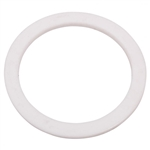 SAN REMO ELEMENT GASKET D.56X41.5X2MM PTFE